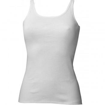 Γυναικείο φανελάκι tank top rib