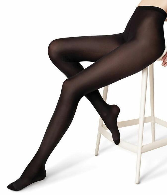 4ee848e389a7 Γυναικεία   Ρούχα   Εσώρουχα   Κάλτσες   Κάλτσες   Καλσόν   Καλσόν ...