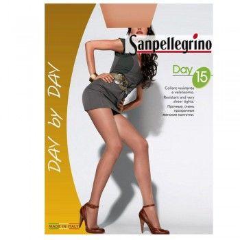 SANPEL15.