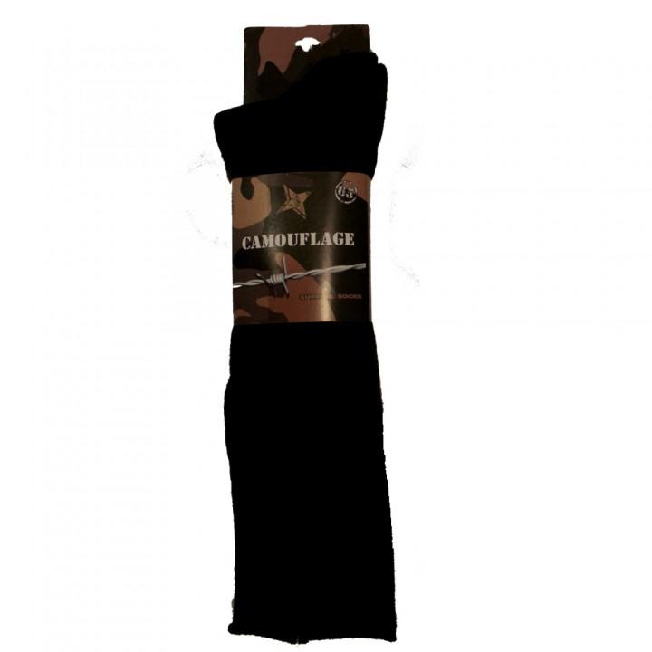 Ανδρική κάλτσα ισοθερμική One Size μέχρι το γόνατο