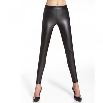 Γυναικείο κολάν Elen Leather