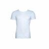 Ανδρική ισοθερμική μπλούζα κοντομάνικη Minerva Thermal