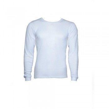 Ανδρική ισοθερμική μπλούζα μακρυμάνικη  Minerva Thermal