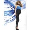 Γυναικείο κολάν Anabel εγκυμοσύνης