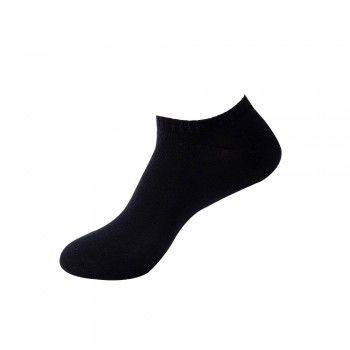 Κάλτσα ανδρική κοφτή
