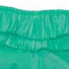Μαγιό Bluepoint slip brasil χαμηλοκάβαλο με βολάν στο πίσω μέρος και ραφή στη μέση