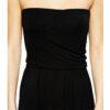 Φόρεμα θαλάσσης strapless που μπορείτε να φορέσετε με 3 διαφορετικούς τρόπους
