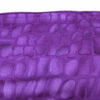 Γυναικείο strapless Animal Purple