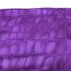 Γυναικείο strapless Animal Purple