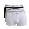 Calvin Klein ανδρικό μποξερ  3 pack