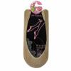 Γυναικεία κάλτσα σουμπά για μπαλαρίνες