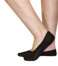 Γυναικεία κάλτσα σουμπά βαμβακερή