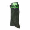 Ανδρική κάλτσα ισοθερμική μάλλινη