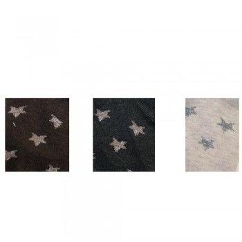 Εlisa Stars Χρώματα
