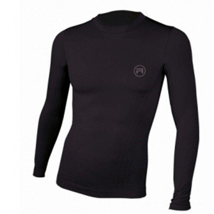 Ανδρική αθλητική μπλούζα Intimidea