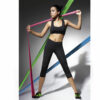 Forcefit 70 Full Image