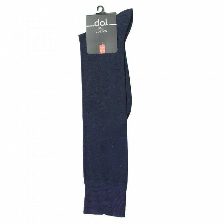 Ανδρική κάλτσα DAL