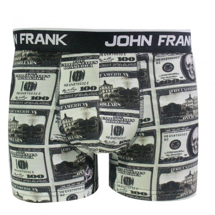 JFDollars
