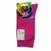 Γυναικεία κάλτσα βαμβακερή Dal