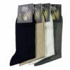 Ανδρική κάλτσα Dal 400D 400D Χρώματα