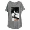 Γυναικεία μπλούζα μακρυά Jadea 3015j