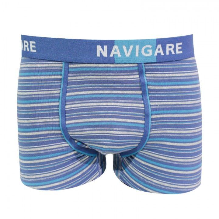 Ανδρικό εσώρουχο μπόξερ της Ιταλικής εταιρείας Navigare