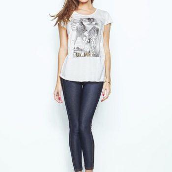 4536_T-shirt_gold