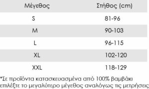 SIZE_CHART_ΤΕΕΣ_pjms
