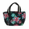 Γυναικεία τσάντα-νεσεσέρ