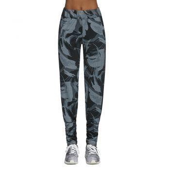 Γυναικείο αθλητικό παντελόνι Athena Pants Bas Bleu