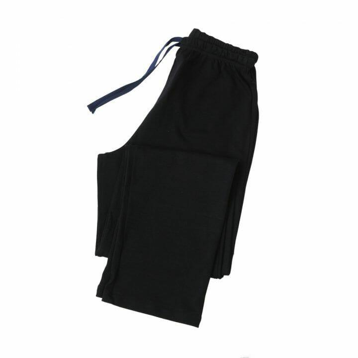 Ανδρικό παντελόνι φόρμας Mei σε διάφορα χρώματα