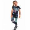Παιδικό αθλητικό κολάν Roxi Bas Bleu