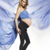 Γυναικείο κολάν εγκυμοσύνης Suzy Soft Bas Bleu