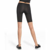 Γυναικείο κολάν γυμναστικής capri Forcefit 50 by Bas Bleu
