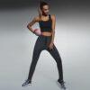 Γυναικείο αθλητικό παντελόνι Lorena Bas Bleu