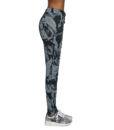 Γυναικείο αθλητικό παντελόνι Yank Bas Bleu