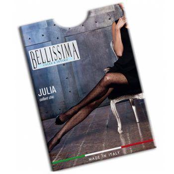 Καλσόν σχέδιο Julia Bellissima