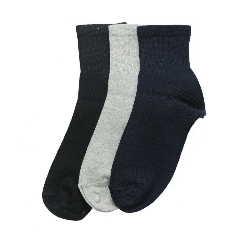 Ζαρτιέρες με ενσωματωμένες κάλτσες Dreamgirl · 14,90 € στο Secretlove.