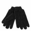 Ανδρικά γάντια σουέτ