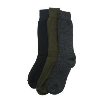 Ανδρική κάλτσα ισοθερμική Dal