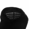 Γυναικεία κάλτσα σουμπά με σιλικόνη