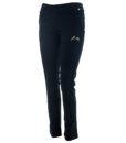 Γυναικείο αθλητικό παντελόνι μπλέ