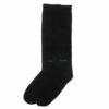 Γυναικεία κάλτσα μέχρι το γόνατο Enrico Coveri