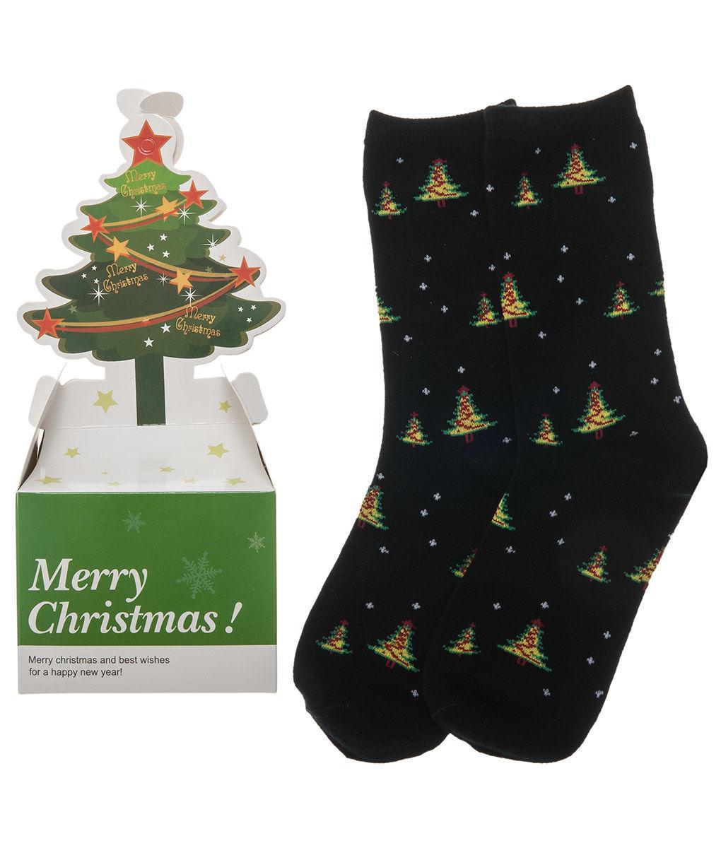Γυναικεία   Ρούχα   Εσώρουχα   Κάλτσες   Κάλτσες   Καλσόν ... a64accd77e2
