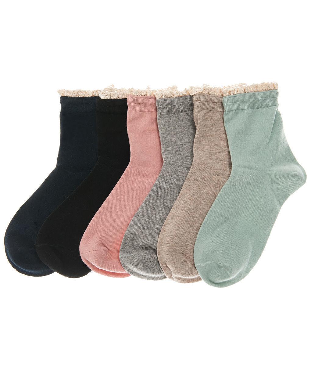 Γυναικεία   Ρούχα   Εσώρουχα   Κάλτσες   ΟΛΟΣΩΜΟ ΜΑΓΙΟ TRIUMPH ... 4472e97f2c0