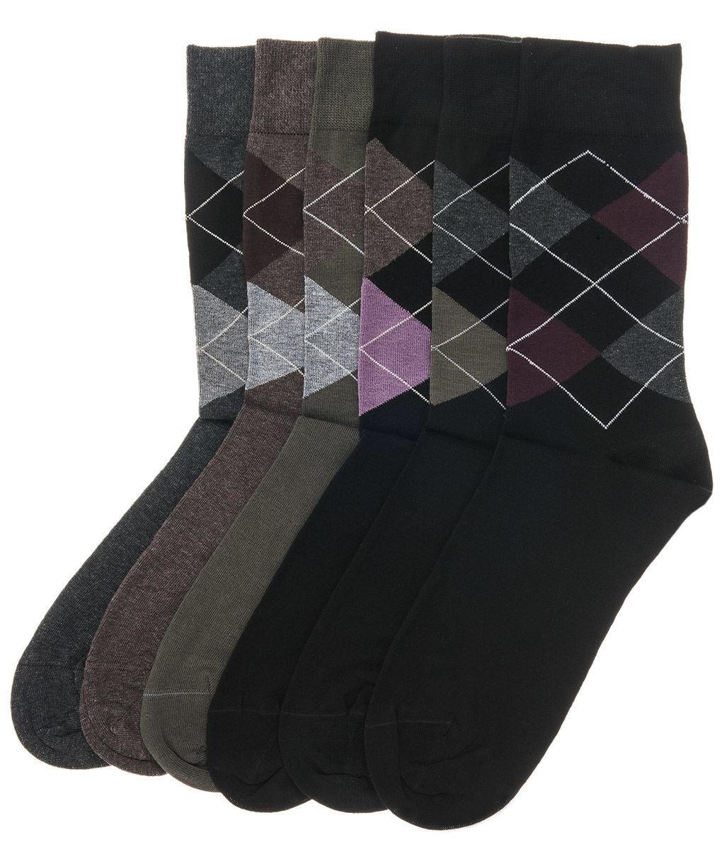Ανδρικά   Ρούχα   Εσώρουχα   Κάλτσες   Μποξεράκι Ανδρικό Sloggi ... 22b451c1cbd
