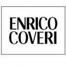 Enrico Coveri