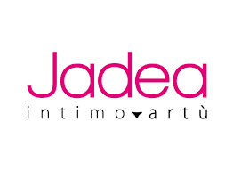 Jadea